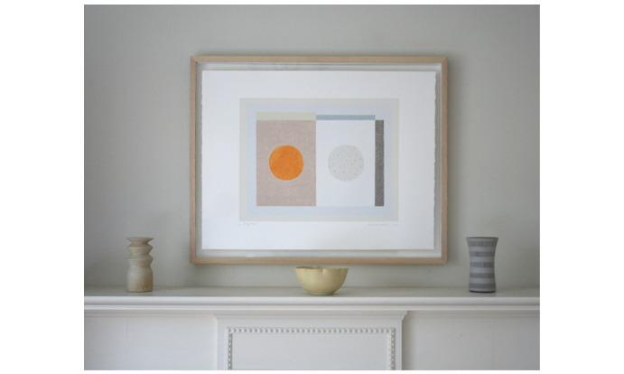 orange-moon-in-situ