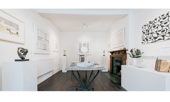 The Marloe Gallery